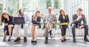 Disoccupazione giovanile in Europa