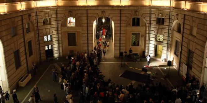 Grande partecipazione per Musei in Musica 2017: oltre 20.000 presenze