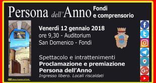 pro-loco-fondi-persona-anno-2017