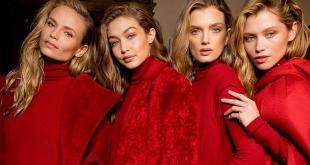 rosso-tendenza-a-natale