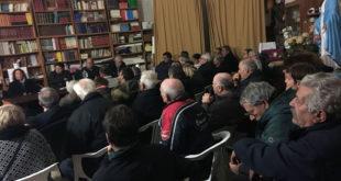 sabaudia--incontro-del-sindaco-a-Molella