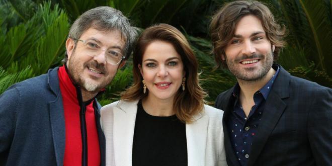 Sarà Sanremo: stasera su Rai1 gara tra le Nuove Proposte e i nomi dei Big