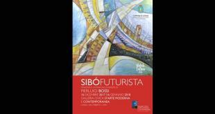 sibo-futurista
