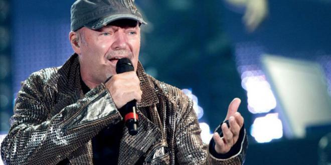 Vasco Non Stop Live 2019 sbarca in Sardegna