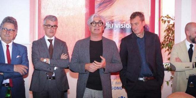 Costituita Ascom Confcommercio Lazio Sud di Latina