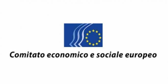 Tutti devono avere accesso ai servizi essenziali: è questo il messaggio chiave del CESE