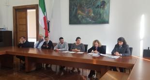 Firma-protocollo-Sapienza-2