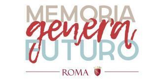 Memoria-genera-Futuro