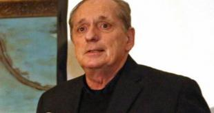Michele Mondella