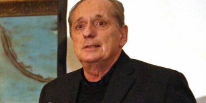 Musica. E' morto Michele Mondella, storico promoter