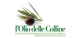Olio-delle-Colline