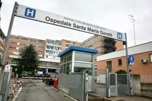 Ospedale-di-Latina