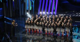 Piccolo-Coro-Antoniano