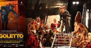 The-Royal-Opera