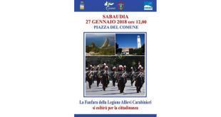 concerto-della-Fanfara-della-Legione-Allievi-Carabinieri-di-Roma