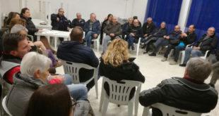 incontro-Borgo-Vodice-15-gennaio-2018