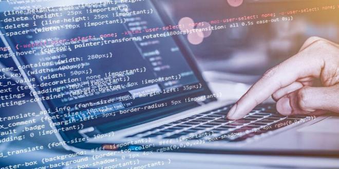 UE. Nuove norme su sicurezza informatica