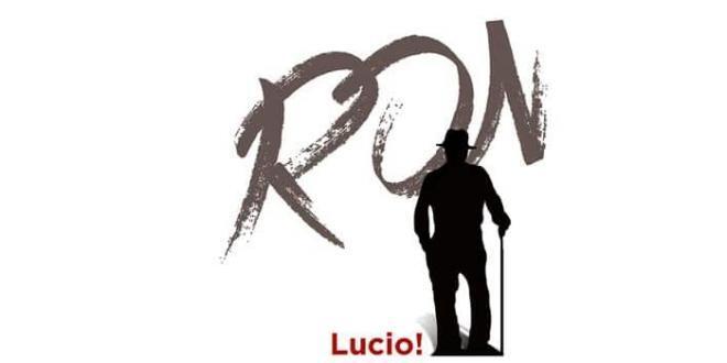 """Ron in gara al Festival di Sanremo 2018 con """"Almeno Pensami"""", brano inedito di Lucio Dalla"""
