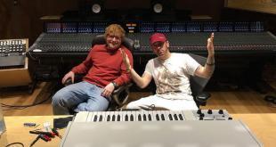 Eminem-feat-Ed-Sheeran