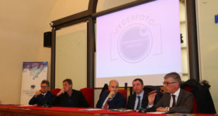 FederFoto-Confcommercio-Lazio-Sud