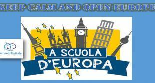 KEEP-CALM-AND-OPEN-EUROPE
