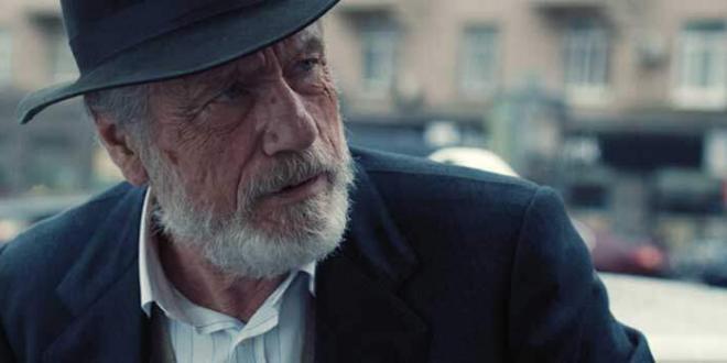 """""""L'ultimo viaggio"""" un film di Nick Baker-Monteys, al cinema dal 22 marzo"""