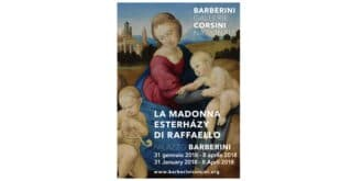 Madonna-Esterházy-di-Raffaello-