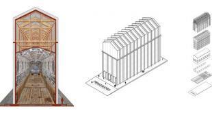 Musei Vaticani in 3D