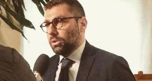 Presidente-di-ANCE-Latina-Pierantonio-Palluzzi