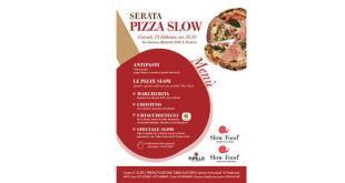 Slow-Food-Priverno