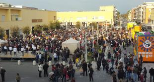 carnevale-sabaudia