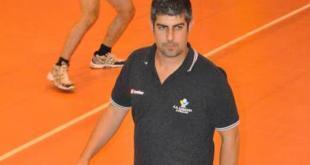 coach-Camillo-Lupoli