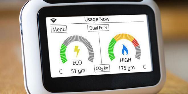 Elettricità: confrontare i prezzi, cambiare fornitori, autoprodurre