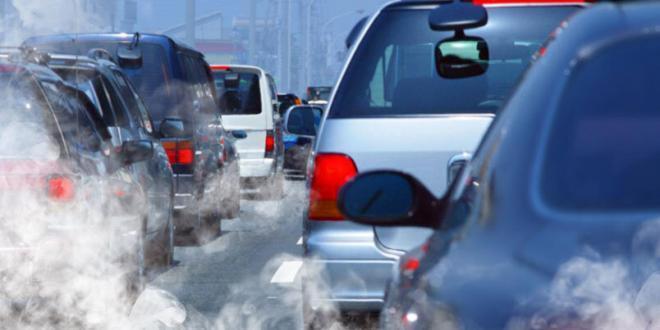 Ridurre le emissioni di gas serra: obiettivi nazionali per il 2030