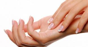 mani-donne