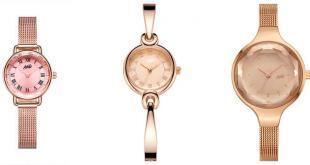 orologi-firmata-Didofa
