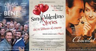 san-valentino-cinerama