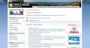 sito-comune-di-sabaudia
