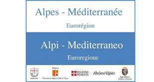 Alpi-Mediterraneo