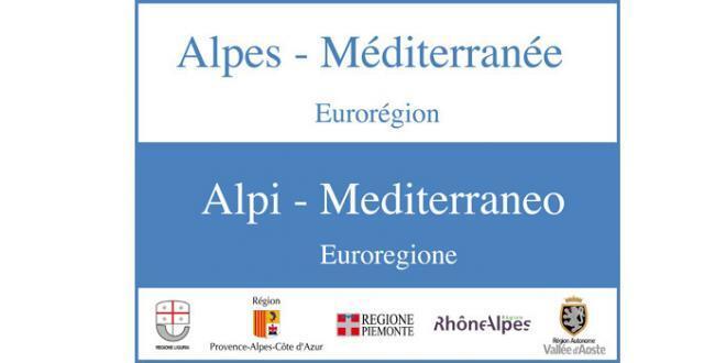 Comitato europeo delle regioni ed Euroregione Alpi Mediterraneo sollecitano una politica di coesione forte e ambiziosa dopo il 2020