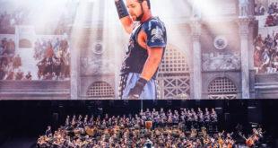 Foto--Gladiatore--e-orchestra