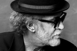 Francesco De Gregori