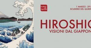 Hiroshige.-Visioni-dal-Giappone