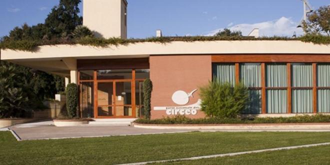 """Parco del Circeo. Riparte servizio di """"bike sharing"""""""