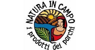 Natura-in-Campo