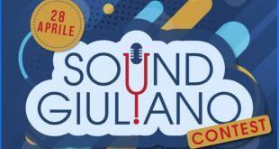 SOUND-GIULIANO