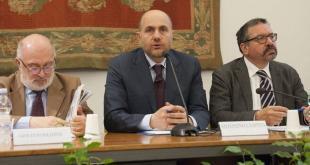Unione-Nazionale-delle-Pro-Loco-Italia