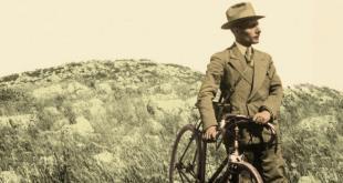 Visioni-del-Sud-Al-museo-in-bicicletta