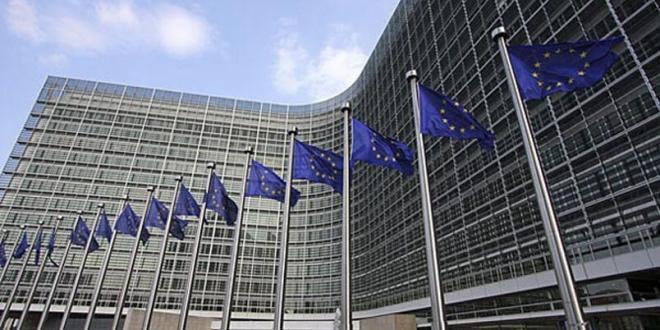 Commissione Europea. Dazi importazioni biodiesel indonesiano