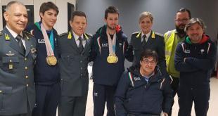 fiamme-gialle-Giacomo-Bertagnolli-e-Fabrizio-Casal-